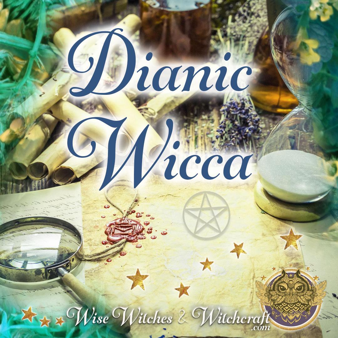 dianic wicca 1080x1080