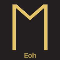 eoh symbol pagan symbols 200x200
