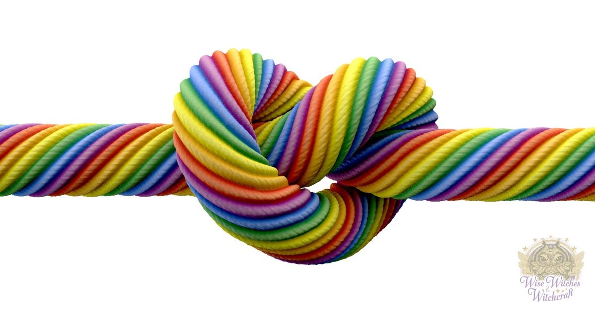 fair winds knot magic 1200x630
