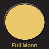 full moon symbol pagan symbols 200x200