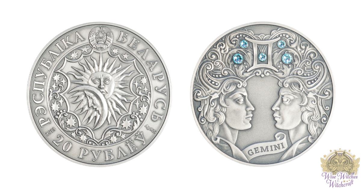 gemini zodiac signs for money spells 1200x630