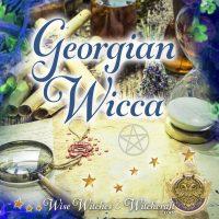 georgian wicca 1080x1080