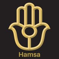 hamsa-symbol-pagan-symbols-200x200