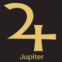 jupiter symbol pagan symbols 200x200