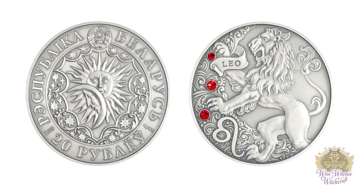 leo zodiac signs for money spells 1200x630