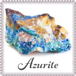 Libra Crystals Azurite 250x250
