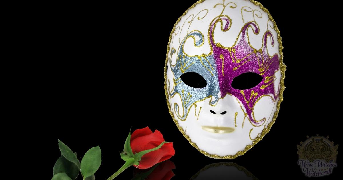 magical masks 1200x630