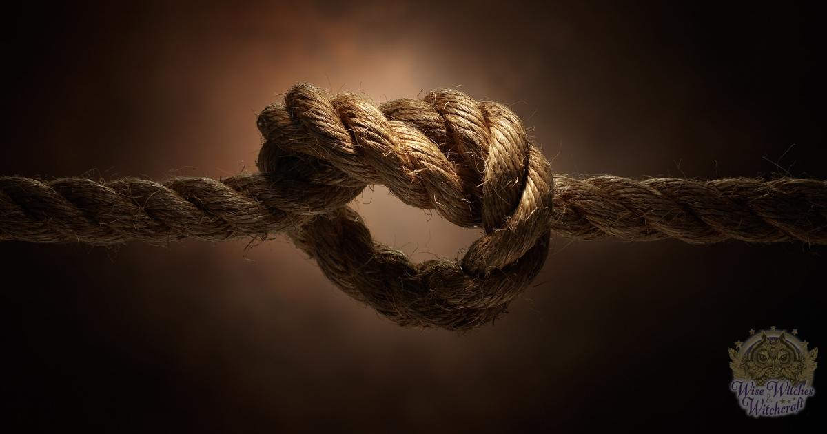 memory knot spell 1200x630