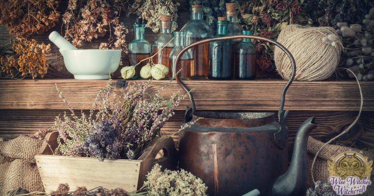 mirthful magical herbs 1200x630