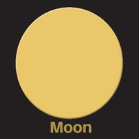 moon symbol pagan symbols 200x200