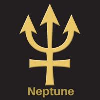neptune symbol pagan symbols 200x200