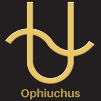 ophiuchus zodiac symbol pagan symbols 200x200