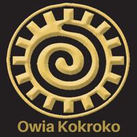 owia kokroko symbol pagan symbols 200x200