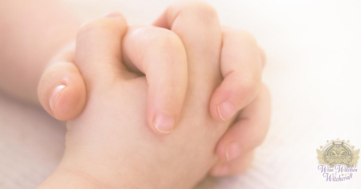 pagan healing prayer for health 1200x630