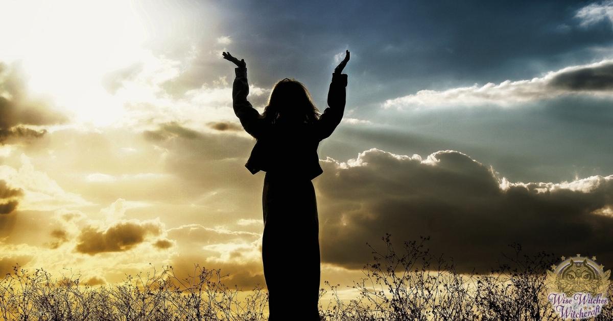 pagan prayers for forgiveness 1200x630