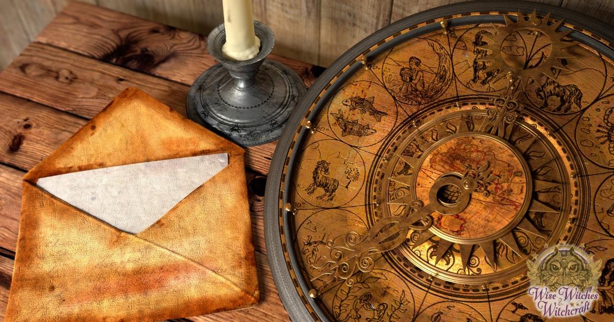 pagan symbols planets and astrology 1200x630