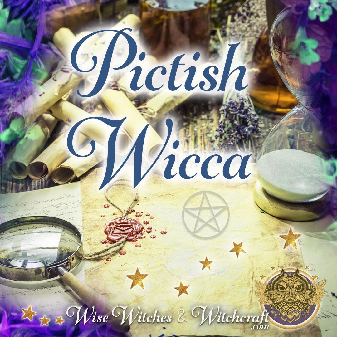 pictish wicca 1080x1080