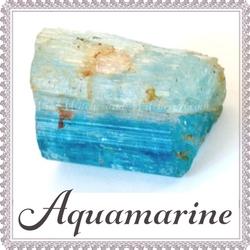Pisces Crystals Aquamarine 250x250