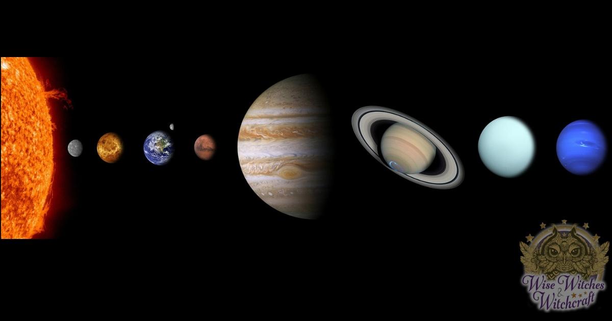 planetary charts energy influences 1200x630