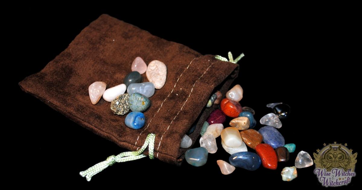 portable magical charms 1200x630