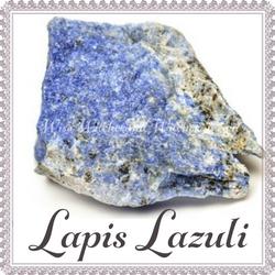 Sagittarius Crystals Lapis Lazuli 250x250