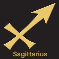 sagittarius zodiac symbol pagan symbols 200x200
