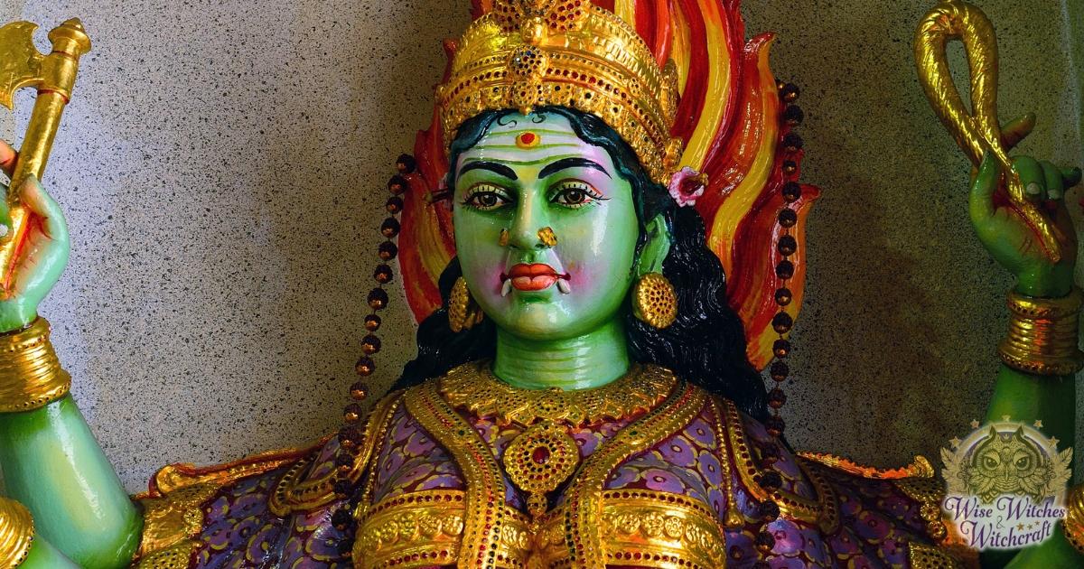 sarasvati study talisman 1200x630