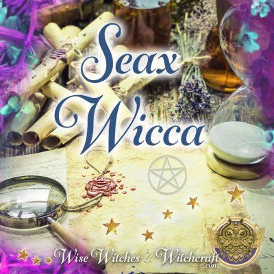 seax wicca 1080x1080