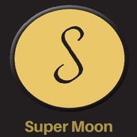 super symbol pagan symbols 200x200