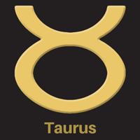 taurus zodiac symbol pagan symbols 200x200