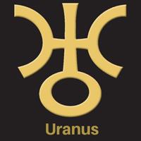 uranus symbol pagan symbols 200x200