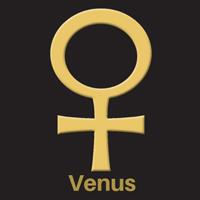 venus symbol pagan symbols 200x200