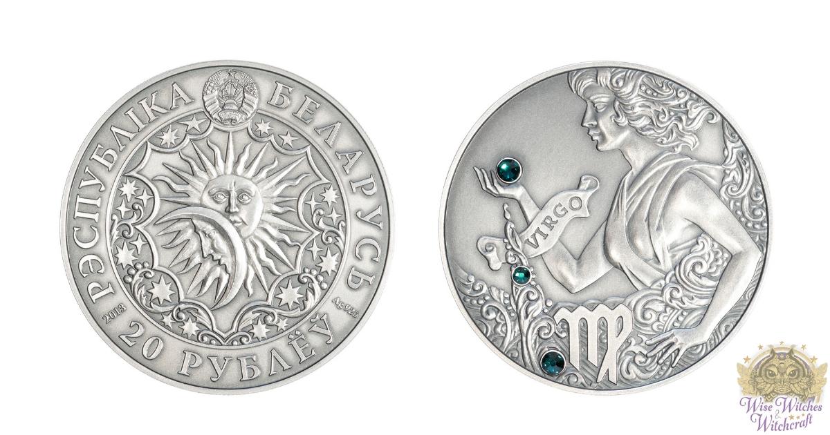 virgo zodiac signs for money spells 1200x630