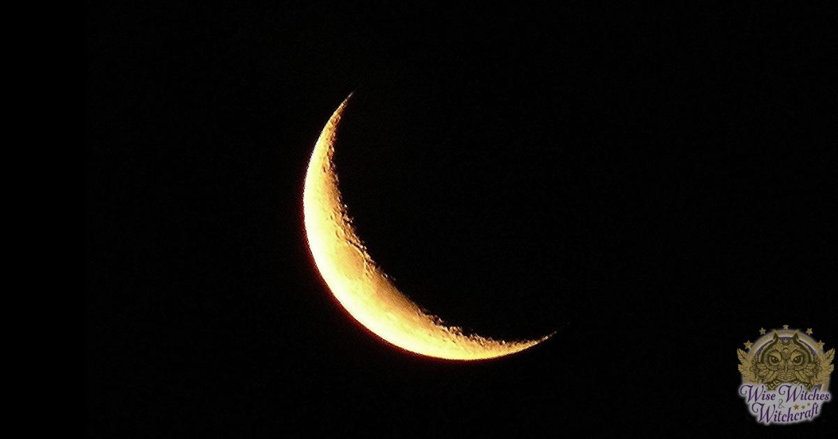 waning moon pagan symbols 1200x630