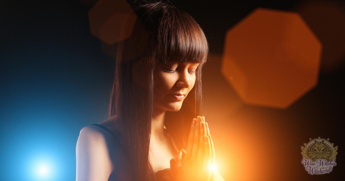 defining prayer 1200x630