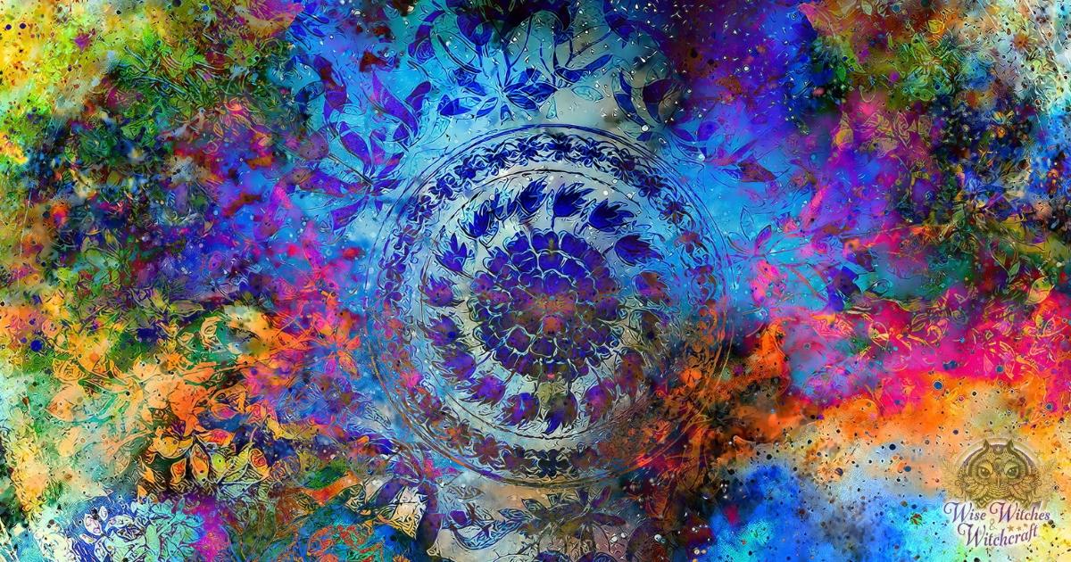 earth healing mandala 1200x630