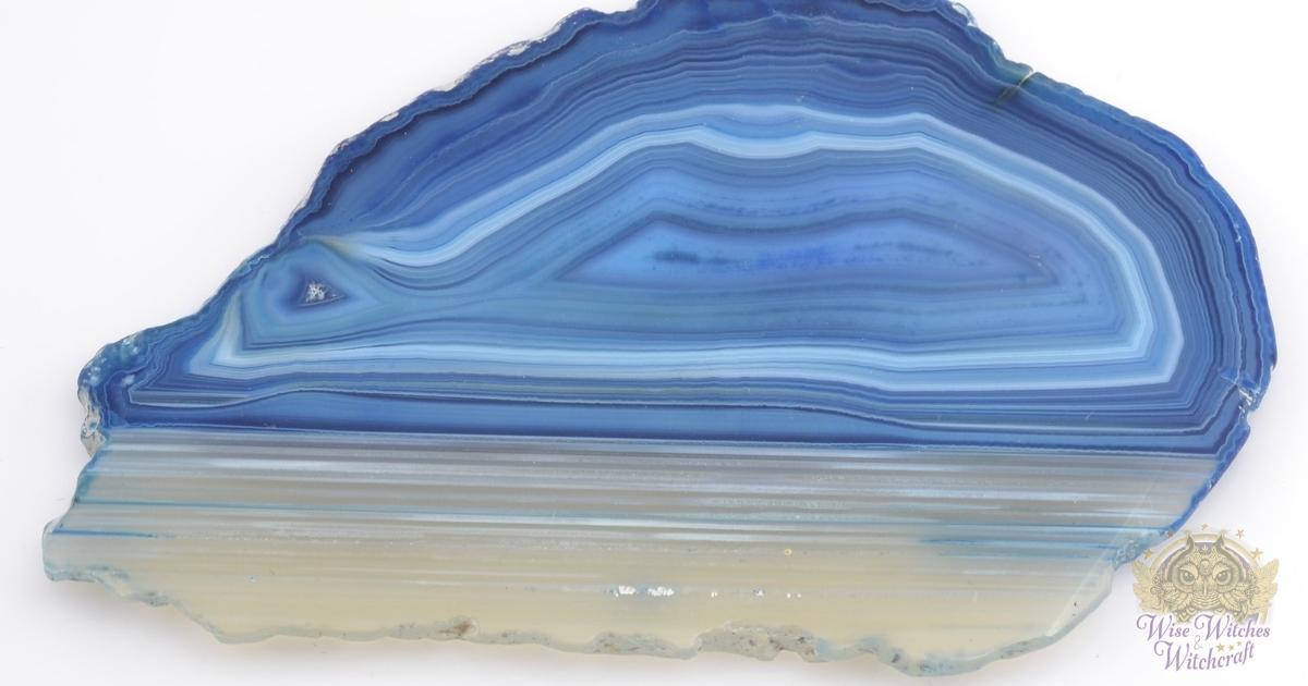 pisces crystals 1200x630
