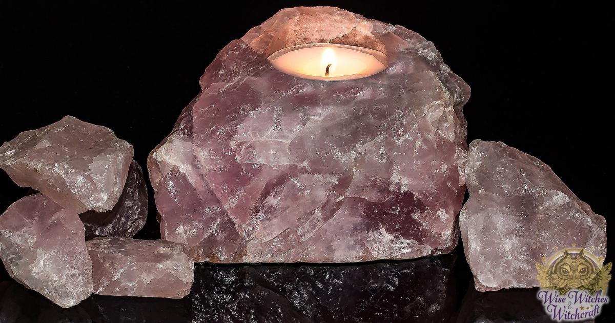 taurus crystals 1200x630