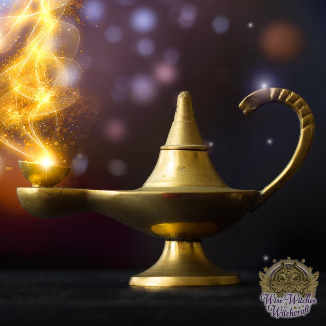 wishcraft wishing spells 101 1080x1080