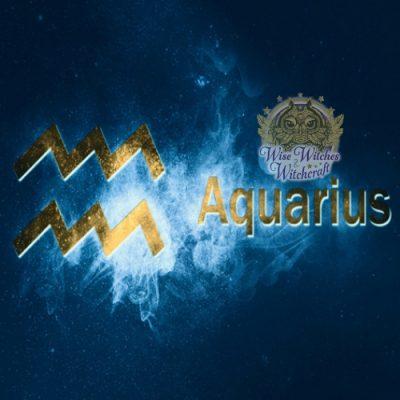aquarius zodiac sign 500x500
