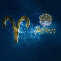 aries zodiac sign 500x500