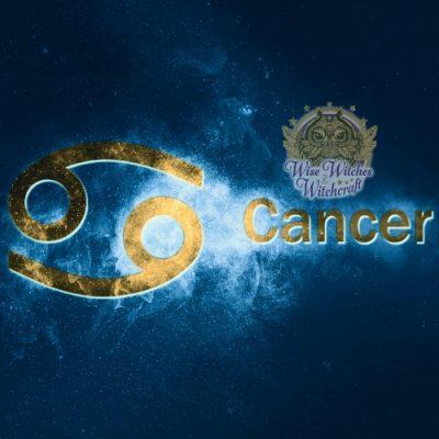 cancer zodiac sign 500x500
