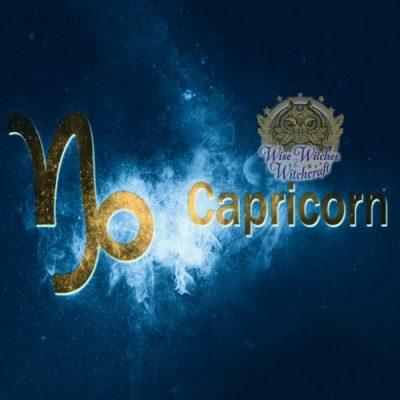 capricorn zodiac sign 500x500