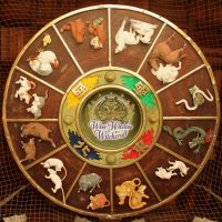 chinese animal zodiac in money magic spells 1080x1080