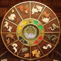 chinese animal zodiac in money magic spells 1080x1080