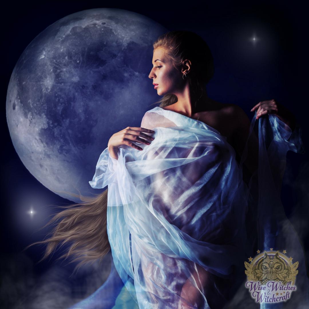 cleansing & recharging blue moon ritual 1080x1080