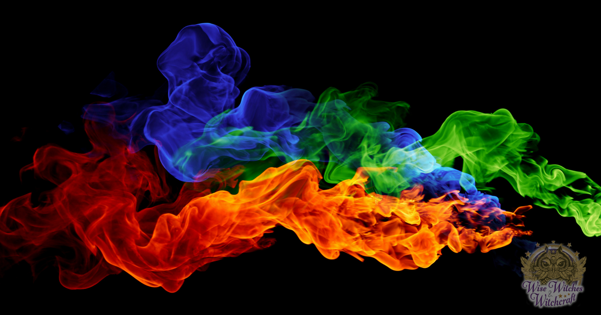 creative use of color in magick 1200x630