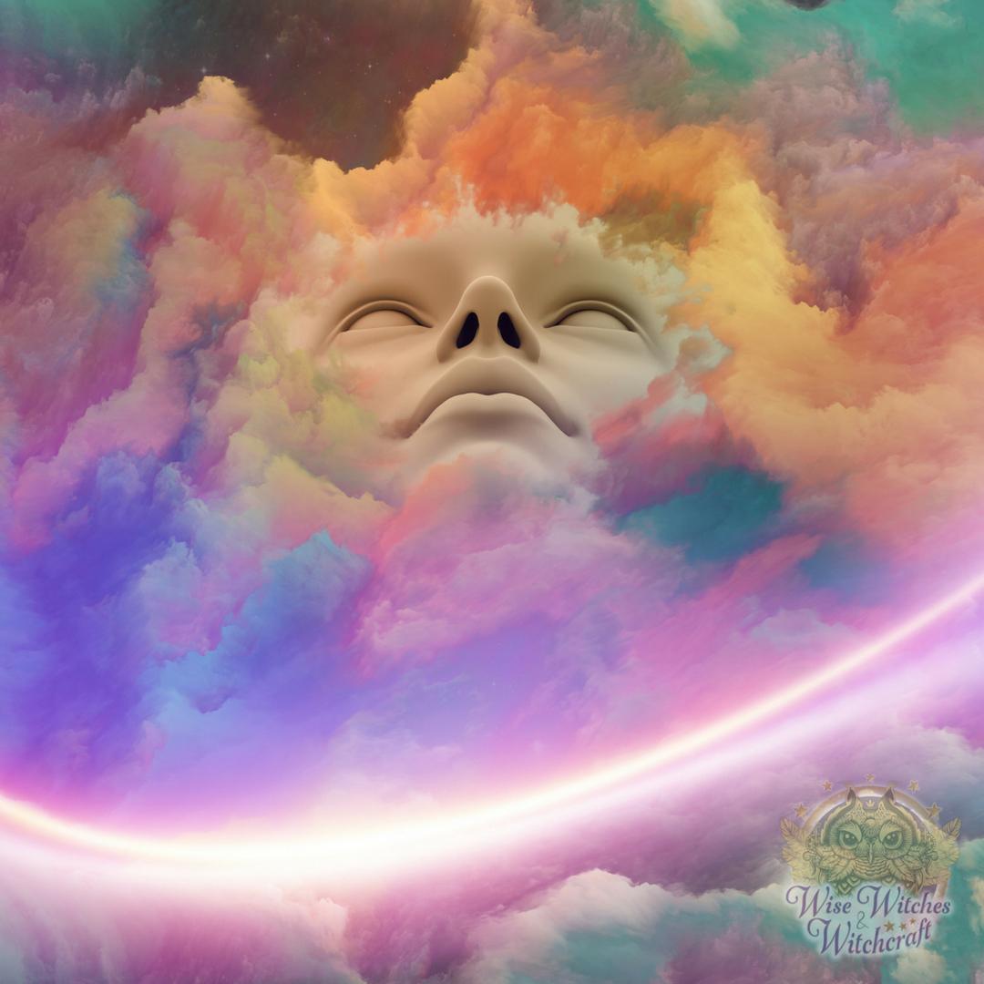 dream interpretation symbols 1080x1080