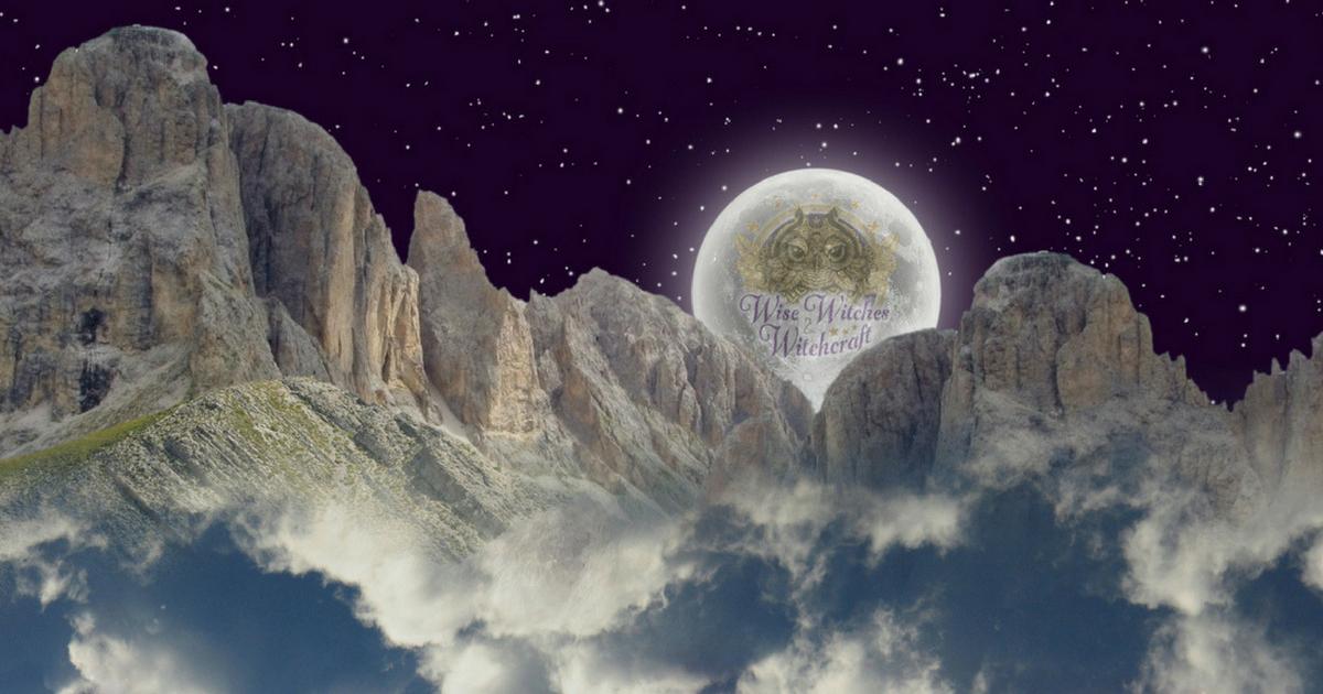 dream interpretation witchcraft 1200x630