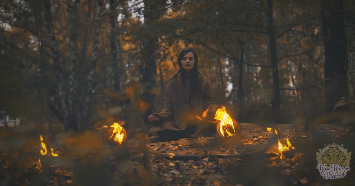 mini fire ritual 1200x630